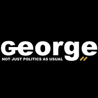 george.news