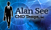 AlanSee: Marketing Content Curated from the @Forbes 'Top 50 Most Influential CMOs on Social Media' https://t.co/8cwhGBBPjk T… https://t.co/Z1vCRFxOeA