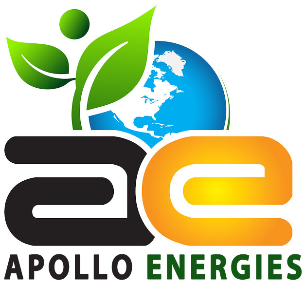 Apollo Energies Daily News! Daily Paper